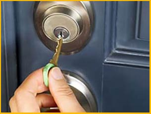 Midtown MO Locksmith Store St. Louis, MO 314-222-0411