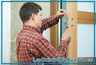 Midtown MO Locksmith Store, St. Louis, MO 314-222-0411
